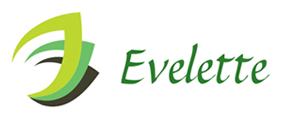 Evelette Jardins - Parcs et jardins